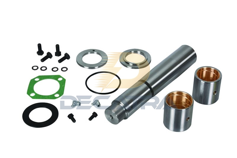 3753920115S – 0003301219 – King Pin Kit