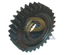 383772 – Gear