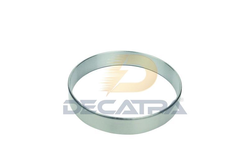4030320309 – 4030320109 – Race ring