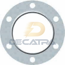 411710 – Gasket – Turbocharger