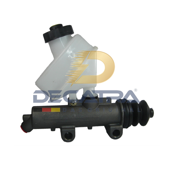 41211005 – KG3107.0.1 – KG310701 – Clutch cylinders