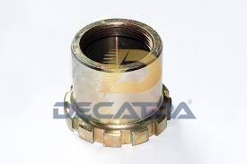 42063178 – Repair kit