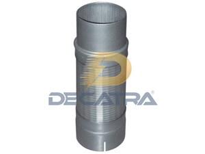 42090050 – Flexible Pipe