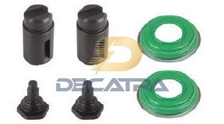 42537366 – Repair kit – brake shoe