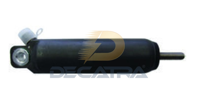 4305920 – 4307926 – Working Cylinder