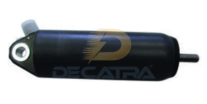4307426 – 4308126 – Working Cylinder