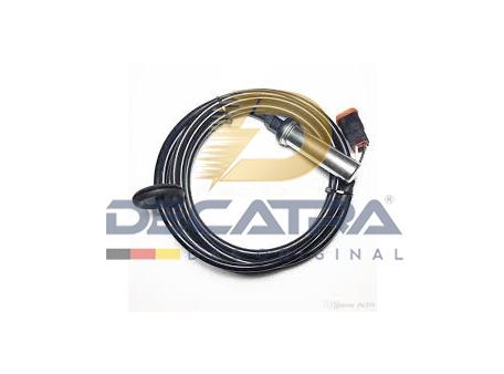 4410323860 – 74 20 528 653 – 20528653 – ABS Sensor