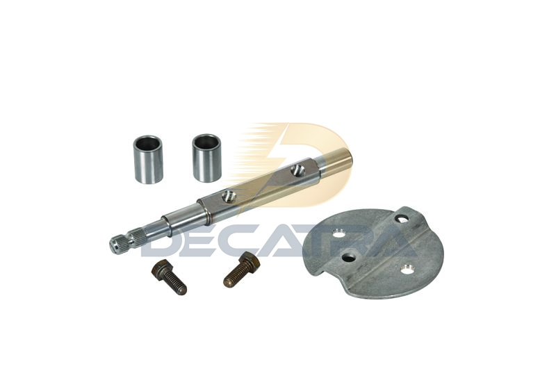 4411400263 – Throttle kit