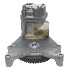 468387 – Oil Pump