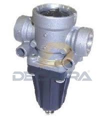 4750103250 – 475 010 325 0 – 475.010.325.0 – Pressure limiting valve
