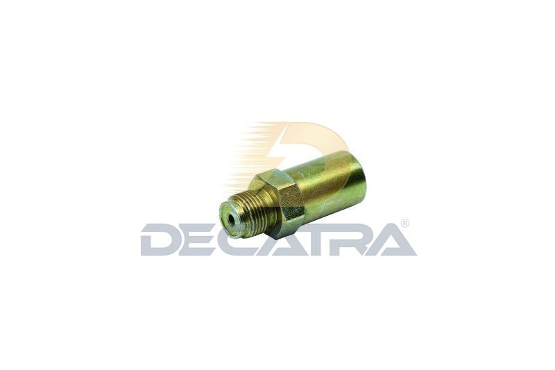 5000296055 – Overflow valve