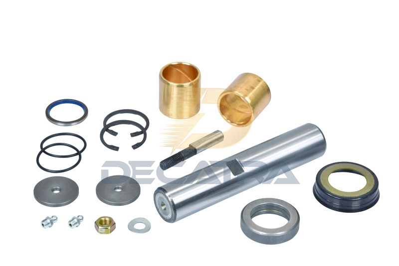 5000336305 – 5000336305 – King Pin Kit