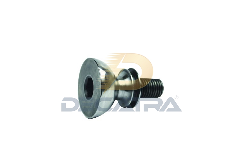 5000677320 – 5010244075 – Ball joint