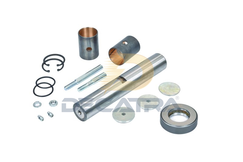 5000784185 – 5000794319 – King Pin Kit