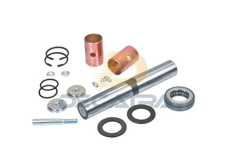 5000793139 – King Pin Kit
