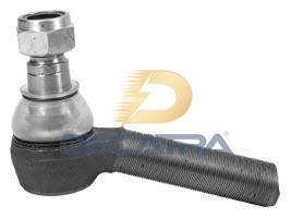 5001858763 – Ball joint – right hand thread