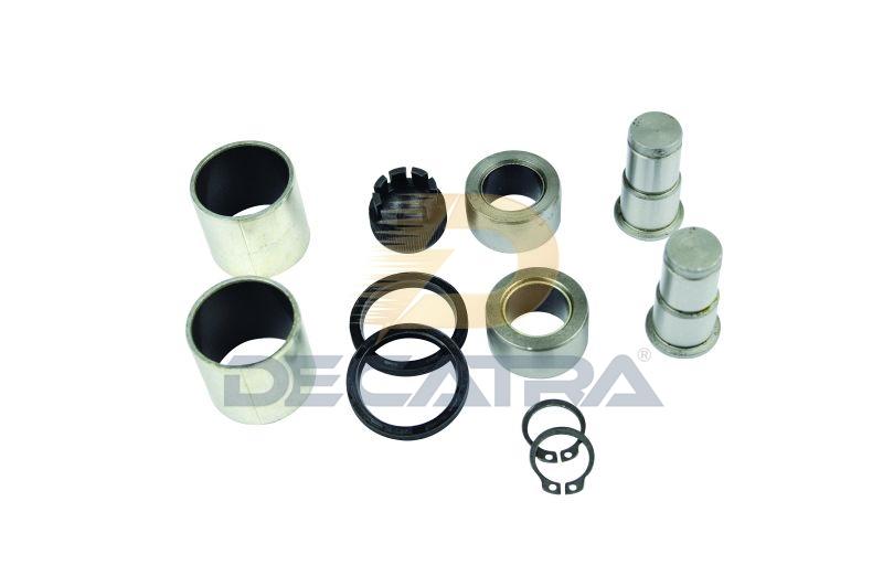 5001863718 – 5010452528 – Repair Kit – release shaft