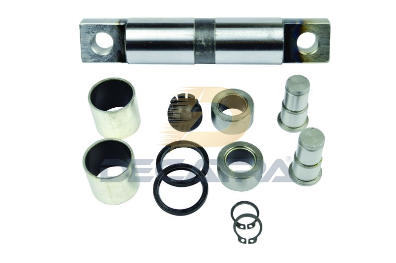 5001863718S – 5010452528 – Repair Kit – release shaft
