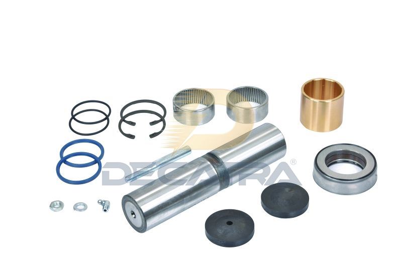 5010056002S – King Pin Kit