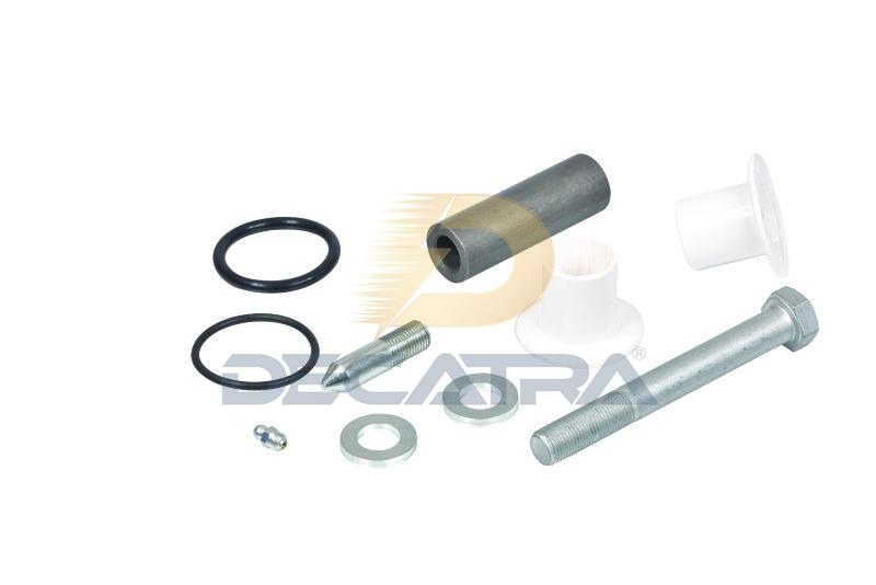 5010228902S – Repair Kit – cabin stabilizer