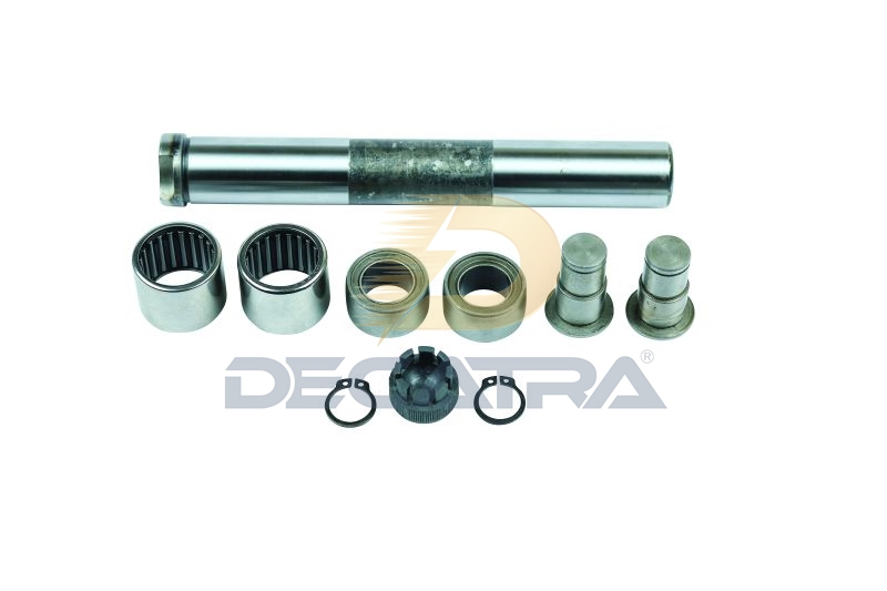 5010244008S – 5010244327 – Repair Kit – release shaft