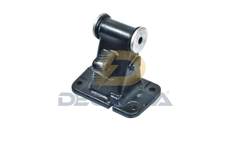 5010552267 – Support bracket – cabin suspension
