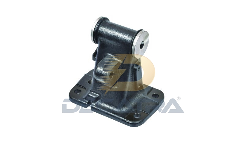 5010552268 – Support bracket – cabin suspension