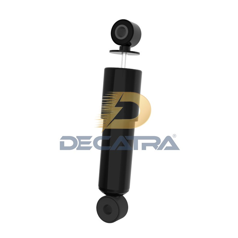 5010629471 – 5010552010 – Cabin Shock Absorber