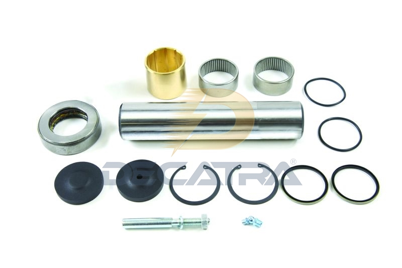 5010630993 – King Pin Kit