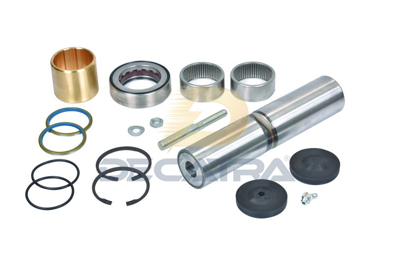 5010630994 – 5010630994 – King Pin Kit