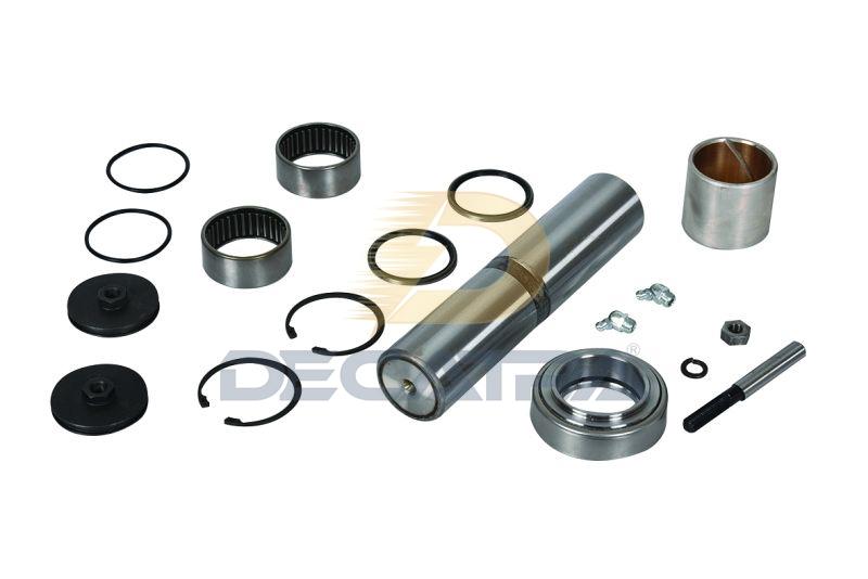 5010630994S – 5010630994S – King Pin Kit