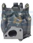 508483 – Oil Pump