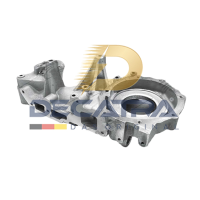 51.06330.5082 – 51063305082 – Water pump housing