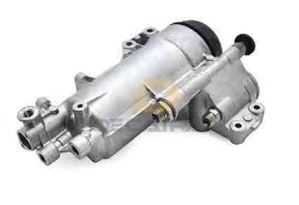 51.12501.7241 – 51.12501 – 7241 – 51125017241 – Fuel Filter