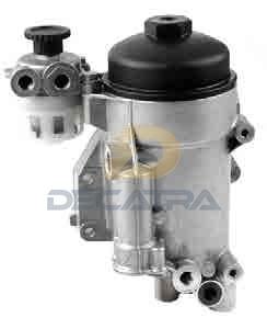 51.12501.7298 – 51.12501 – 7298 – 51125017298 – Fuel Filter