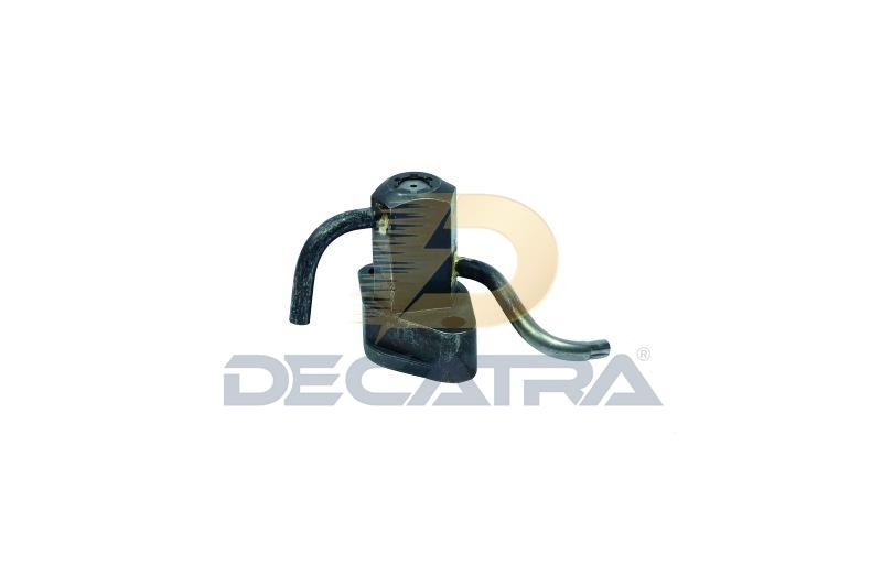 51016015063 – Oil Nozzle