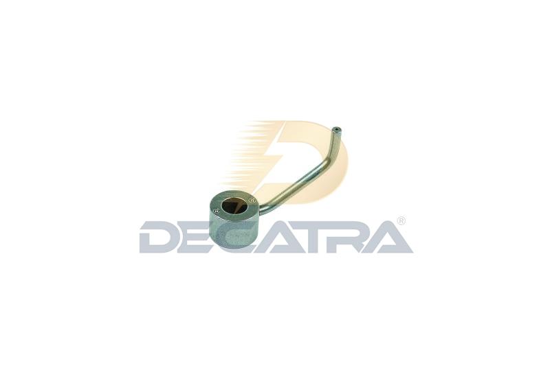 51016015066 – 51016015055 – Oil Nozzle