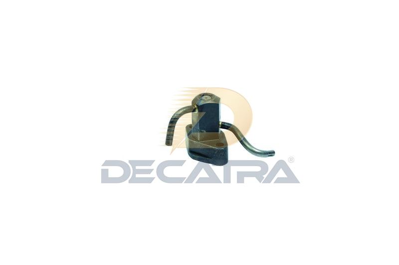 51016015076 – Oil Nozzle