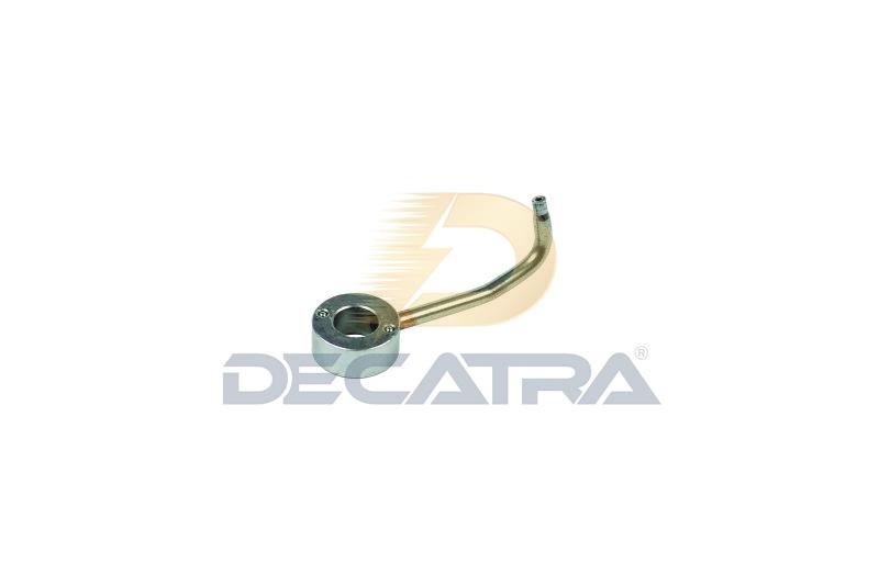 51016015081 – Oil Nozzle