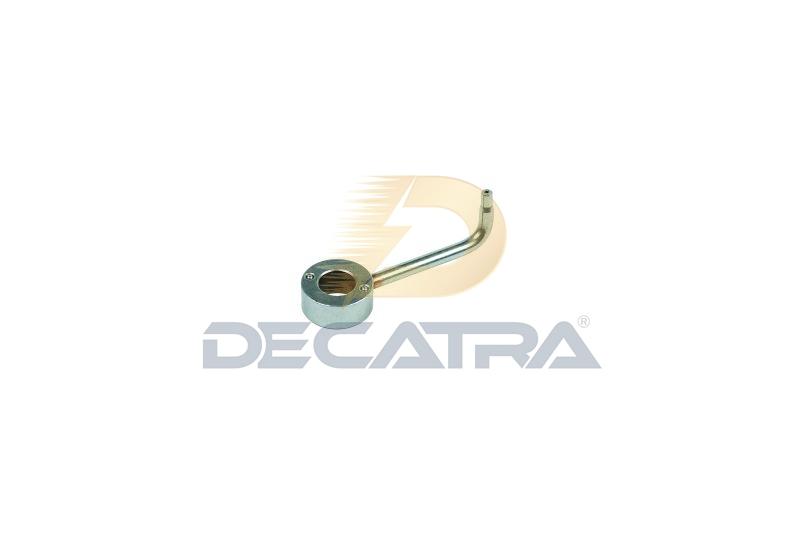 51016015095 – Oil Nozzle