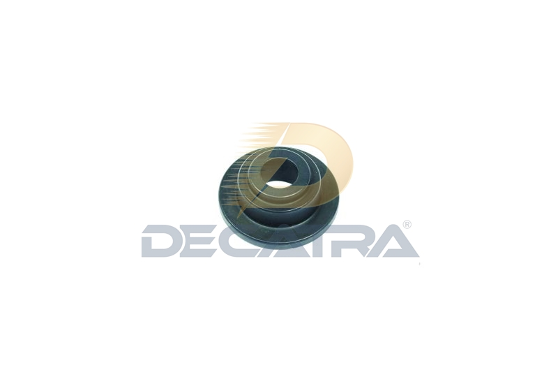 51041030108 – Spring retainer – intake and exhaust