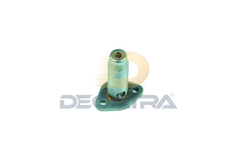 51054050012 – Overflow valve