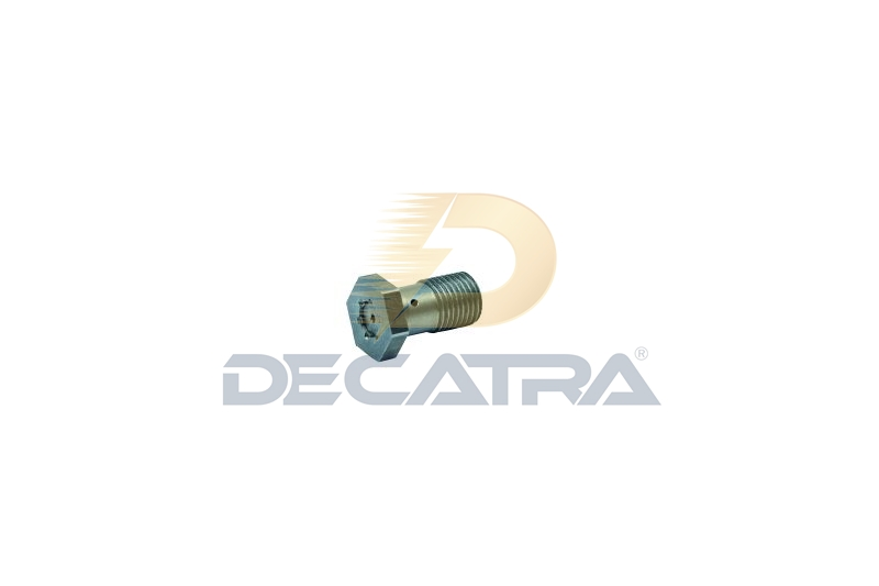 51054055019 – 51054055024 – 51054055016 – Oil pressure valve