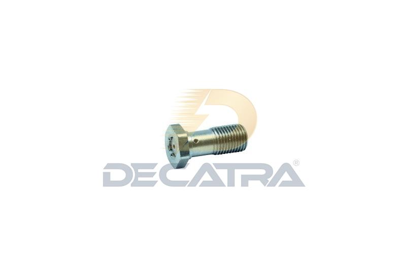 51054057044 – Oil pressure valve