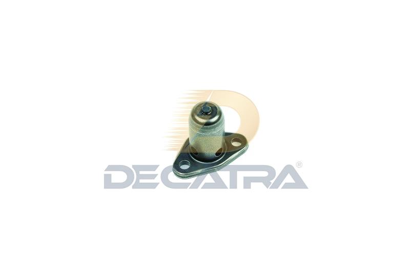 51054100056 – Overflow valve