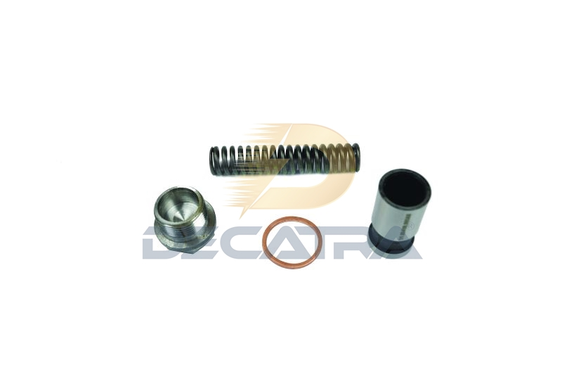 51054100056S – Overflow valve repair kit