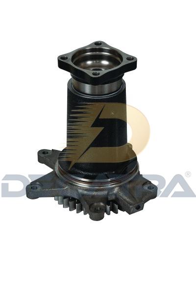51066095012 – fan bearing assembly