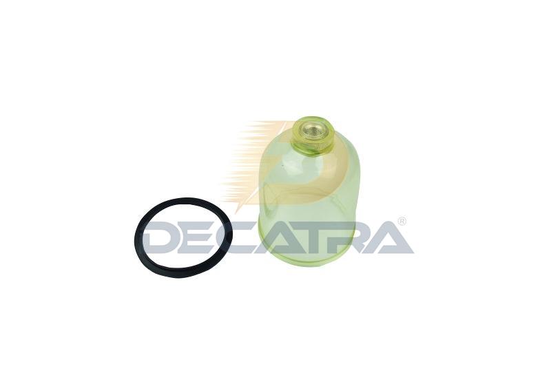 51103040120 – 1110010008 – Pressure limiting valve – Common Rail