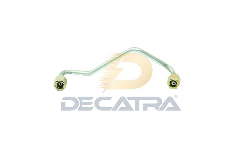 51103040144 – Pressure line – injection pump
