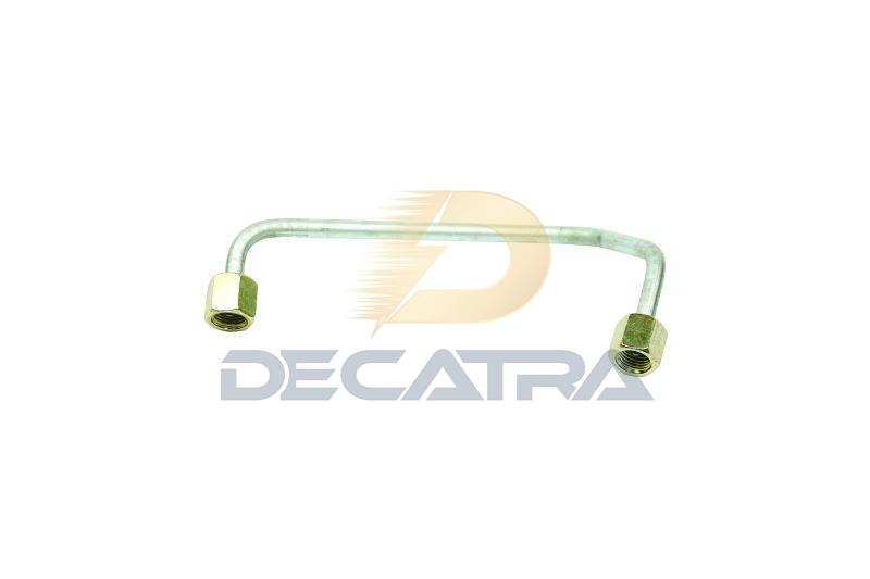 51103040146 – Pressure line – injection pump